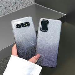 "Thumbnail of ""新品Galaxy S20ケースGalaxyS9ケース"""