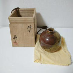 """Thumbnail of """"徳利 陶器 骨董品"""""""