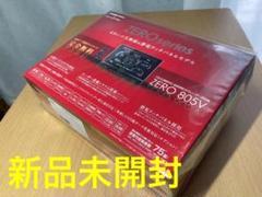 """Thumbnail of """"【送料無料】レーダー探知機 コムテック ZERO805V"""""""