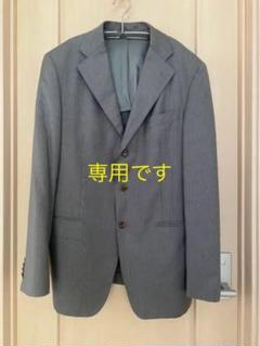 "Thumbnail of ""テーラードジャケット スーツ"""