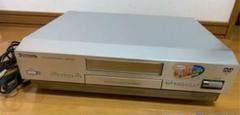 """Thumbnail of """"Panasonic DMR-E20 DVDレコーダー パナソニック"""""""