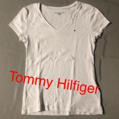 """Thumbnail of """"Tシャツ tommy"""""""