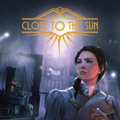 """Thumbnail of """"《Steam》Close to the Sun"""""""