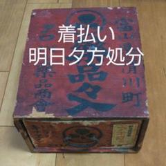 "Thumbnail of ""薬箱レトロ"""