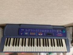 "Thumbnail of ""CASIO 光ナビゲーション 電子ピアノ LK-20"""
