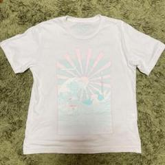 """Thumbnail of """"椎名林檎 RINGO EXPO '14 Tシャツ Sサイズ"""""""