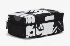 "Thumbnail of ""【新品未使用】NIKE AIR MAX THE SHOES BOX"""