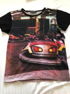 "Thumbnail of ""アニエスべー アンファン 12ans Tシャツ"""
