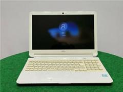 "Thumbnail of ""爆速新品SSD480/8GB/2世代i7FMV AH53/K"""
