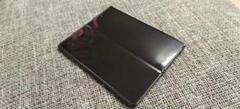 "Thumbnail of ""SAMSUNG Galaxy Z Fold2  5G 256GB SIMフリー"""