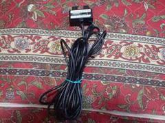 "Thumbnail of ""OBD2-R2 COMTEC レーダー探知機 OBDII接続アダプタ コムテック"""
