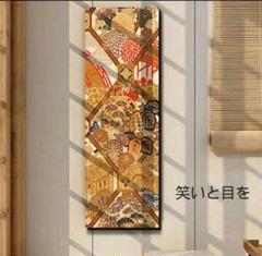 """Thumbnail of """"大人気浮世絵壁画装飾画には枠掛け画があります"""""""