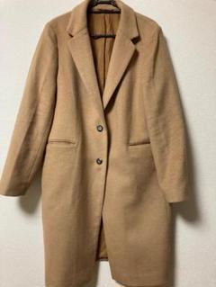 """Thumbnail of """"Brown Coat"""""""