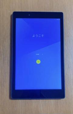 "Thumbnail of ""タブレット  601LV  LENOVO Android 本日24時までお値下げ"""