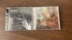 "Thumbnail of ""Dir en grey CD2枚"""
