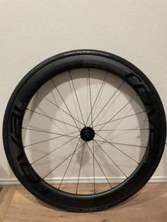 """Thumbnail of """"ROVAL CL50 disc wheelset スペシャライズド ロヴァール"""""""