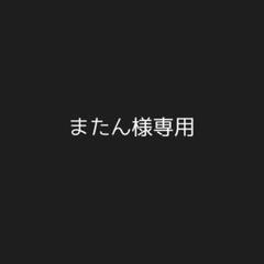"""Thumbnail of """"三菱日立ツール 高送りラジアスミルASRT形"""""""