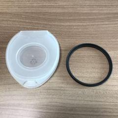 "Thumbnail of ""MARUMI DHG Super Lens Protect 58mm"""