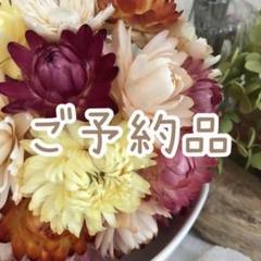 "Thumbnail of ""10分で読める名作 3年生"""