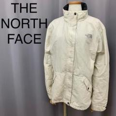 "Thumbnail of ""THE NORTH FACE ノースフェイス ナイロンジャケット ジップアップ"""