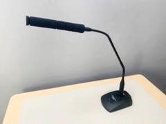 "Thumbnail of ""audio-technica AT857DL プロ用コンデンサーマイク XLR"""