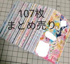 "Thumbnail of ""プリパラ 不揃いまとめ売り"""