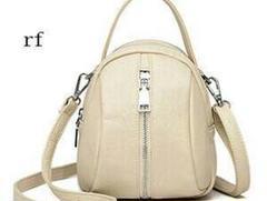 """Thumbnail of """"女性用のハンドバッグの本革ショルダーバッグが大人気ですUc"""""""