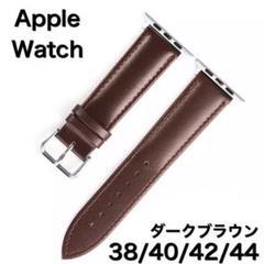 "Thumbnail of ""Apple Watch レザーベルト ラバーバンド アップルウォッチ bj2"""