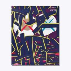 "Thumbnail of ""KAWS TOKYO FIRST ポスター GLASS SMILE カウズ"""