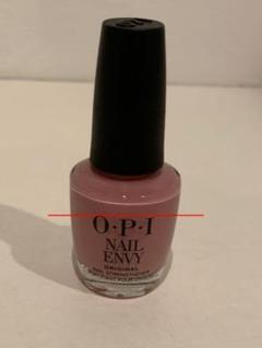 "Thumbnail of ""O.P.I NTT01 ネイル スキンケア ネイルケア ハワイアン"""