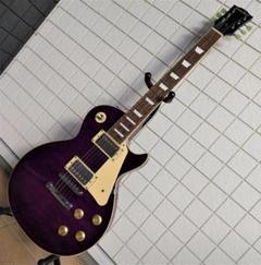 "Thumbnail of ""■GrassRoots G-LP-60S Les Paul グラスルーツ"""