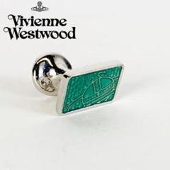 "Thumbnail of ""Vivienne Westwood ヴィヴィアンウエストウッド カフスボタン"""