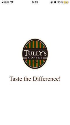 "Thumbnail of ""タリーズ/Tully's ドリンクチケット3枚"""