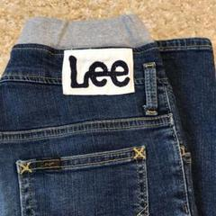 "Thumbnail of ""LEE  キッズ デニム ジーンズ 140"""