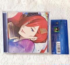 """Thumbnail of """"「KING OF PRISM-Shiny Seven Stars-」マイソング…"""""""
