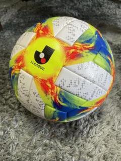 """Thumbnail of """"[非売品]adidas Jリーグ オフィシャルマッチボール CONEXT19"""""""