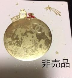 "Thumbnail of ""CHANELカード非売品 シャネル"""