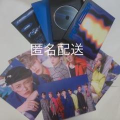 """Thumbnail of """"アルバム z ateez"""""""
