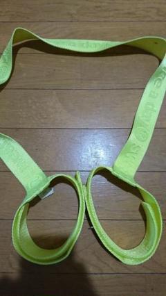 "Thumbnail of ""lululemon ルルレモン YogaMat Strap ヨガマットストラップ"""