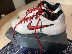 "Thumbnail of ""再値下げ  Nike オーダースパイク  27cm"""