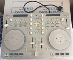 "Thumbnail of ""Vestax SPIN2 DJ コントローラー ターンテーブル"""