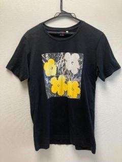 """Thumbnail of """"ユニクロ Andy Warhol アンディ ウォーホル Tシャツ Mサイズ"""""""