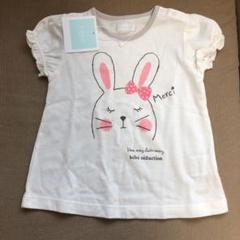 "Thumbnail of ""Tシャツ トップス 半袖"""