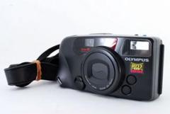 "Thumbnail of ""【完動美品】OLYMPUS MULTI ZOOM IZM220 フィルムカメラ"""