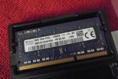 """Thumbnail of """"PC3L-12800S 4GB"""""""