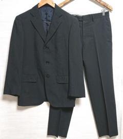 """Thumbnail of """"l-727 IMGN メンズスーツ セットアップ 三つボタンスーツ ビジネス"""""""