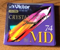 """Thumbnail of """"Victor・JVC MD-74EPL  × 5"""""""