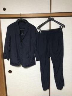 "Thumbnail of ""teatora セットアップ device JKT & wallet pants"""