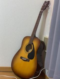 "Thumbnail of ""アコースティックギター"""