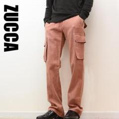 """Thumbnail of """"FH0047 vintage ZUCCa パラシュートパンツ"""""""